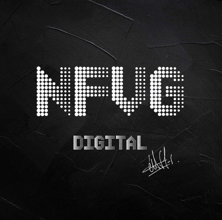 Logo NFVG Digital